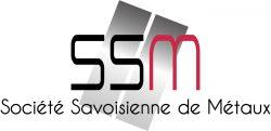 ssm-inox